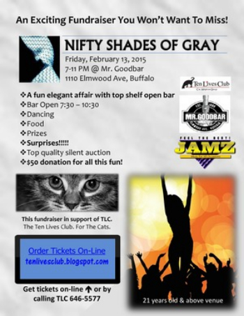 Nify Shades Flier v6-page-0-1