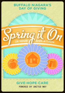 UWE_11072_SpringitOn_GENERIC_Logo 1