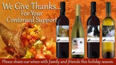 Ten Lives Club Wines