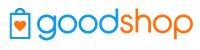 goodshop-logo-200-50-25e6c63992455a6fb7ed0ae2140418e9