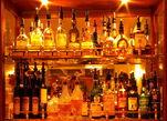 800px-Liquor_Cabinet_(4233482692) 2