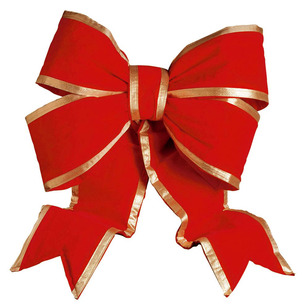 download-free-christmas-Bow-wallpapers-hd 2