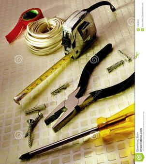 tools-general-maintenance-17824567