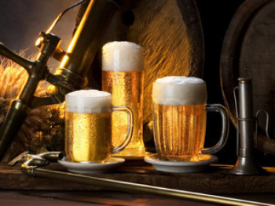 Food_Drinks_Beer_foam_024166_