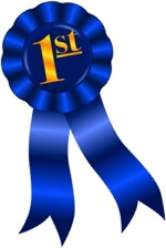 award-ribbon-printable-blue_ribbon150