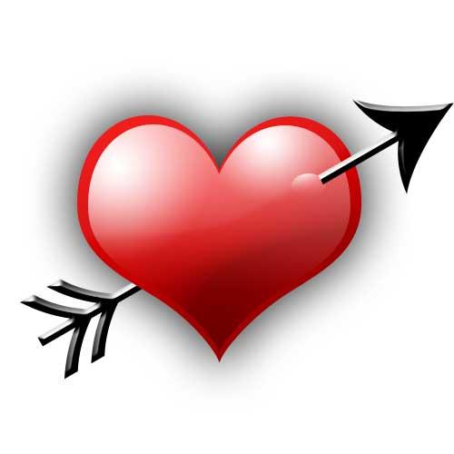valentine_heart1 3